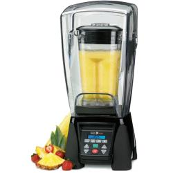 Waring - MX1500XTX - 64 oz X-Treme Hi-Power Blender with Sound Enclosure image