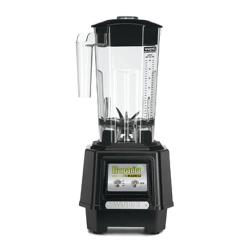 Waring - TBB145 - 48 oz Margarita Madness® Elite Blender image