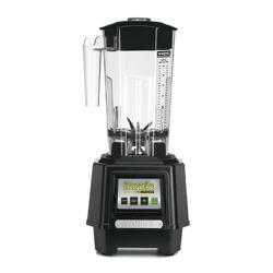 Waring - TBB150 - 48 oz Margarita Madness Blender® with Electronic Keypad image