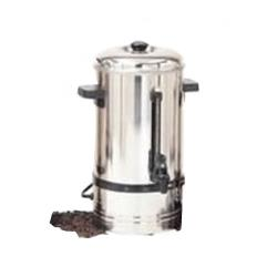 Alfa - CM-75 - 75 Cup Stainless Steel Coffee Maker image