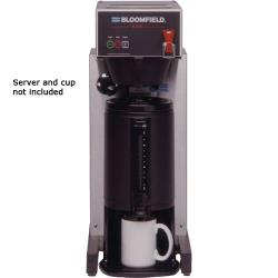 Bloomfield - 1080TF - E.B.C™ Thermal Coffee Brewer image