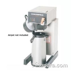Bloomfield - 1088AF - E.B.C™ Airpot Brewer image