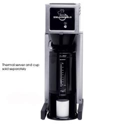 Bloomfield - 8778-T - Gourmet 1000 Thermal Brewer image