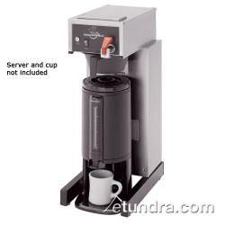 Bloomfield - 8780TF - Gourmet 1000 Thermal Coffee Brewer image