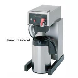 Bloomfield - 8786TF - Gourmet 1000 Thermal Brewer w/ Faucet image