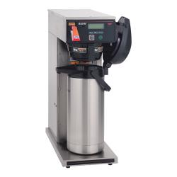 Bunn - AXIOM-DV-APS - Automatic Airpot Coffee Brewer image