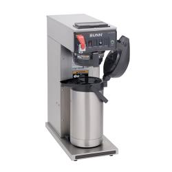 Bunn - CWTF15-APS - Automatic Airpot Coffee Brewer image