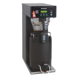 Bunn - ICB-DV-0004 - Infusion® Series Single Coffee Brewer image