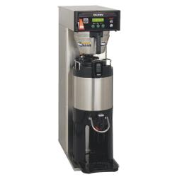 Bunn - ICB-DV-0005 - Infusion® Series Single Tall Coffee Brewer image