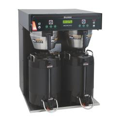 Bunn - ICB-TWIN-0004 - Infusion® Series Twin Coffee Brewer image