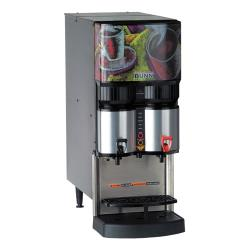 Bunn - LCA-2-0001 - 2 Head Liquid Coffee Ambient Dispenser image