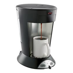 Bunn - MCP - Pourover Single Cup Pod Coffee Brewer image