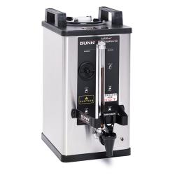 Bunn - SH-1.5-0001 - Soft Heat® 1.5 Gallon Coffee Server w/ Timer image
