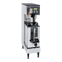 Bunn - Single GPR DBC - BrewWISE Single Automatic Coffee Brewer image