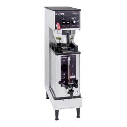 Bunn - Single SH - Single Automatic Soft Heat Coffee Brewer image