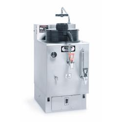 Bunn - SRU-0002 - 3 Gallon Automatic Coffee Urn image