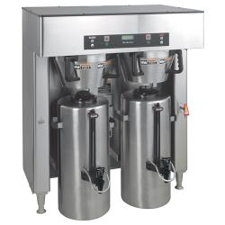 Bunn - TITAN-DUAL-0000 - Titan™ High Volume Dual Coffee Brewer image