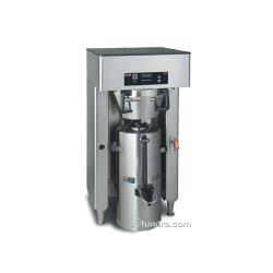 Bunn - TITAN-SINGLE-0000 - Titan™ High Volume Single Coffee Brewer image