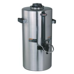 Bunn - TITAN-TF-0001 - Titan™ 3 Gallon ThermoFresh® Coffee Server image