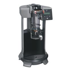 Bunn - Trifecta - 1 Cup Air Infusion Brewer image