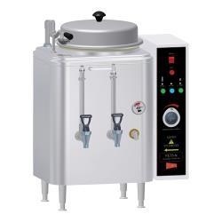 Cecilware - FE75N - 3 Gallon Single Automatic Coffee Urn image