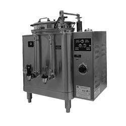 Grindmaster - 7713E - 3 Gallon Single Automatic Coffee Urn image