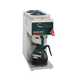 Grindmaster - B-3 - Precision Brew™ Automatic Coffee Brewer image