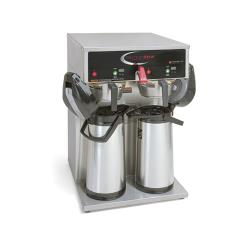 Grindmaster - B-DAP - Precision Brew™ Automatic Double Airpot Coffee Brewer image
