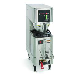 Grindmaster - PB-330 - 1 1/2 Gal Precision Brew™ Digital Coffee Brewer image