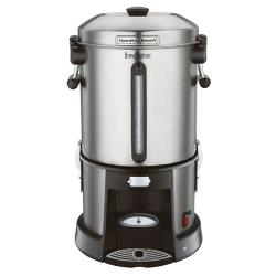 Hamilton Beach - HCU065S - BrewStation 65 Cup Coffee Urn image