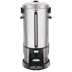 Hamilton Beach - HCU110S - BrewStation 110 Cup Coffee Urn image