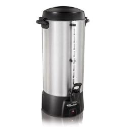 Proctor Silex - 45100 - 100 cup Coffee Urn image