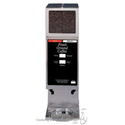 Grindmaster - 250-3A - Dual Hopper Automatic Coffee Grinder image