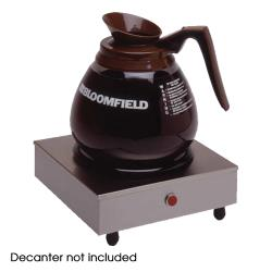 Bloomfield - 8851S - Single Warmer image