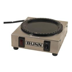 Bunn - WX1 - Single Coffee Warmer image
