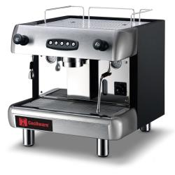 Grindmaster - CS1-110 - Single Classic Espresso Machine image