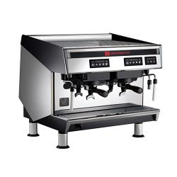 Grindmaster - Twin Mira - Twin Mira Traditional Espresso Machine image