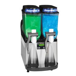 Bunn - 34000.0081 - High Performance Ultra Gourmet Ice Frozen Drink Machine image