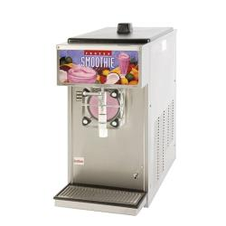 Crathco - 5311 - Single Barrel Frozen Drink Machine with Electronic Controls image