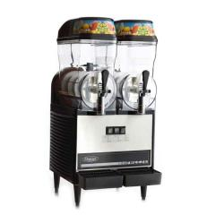 Omega - OFS20 - (2) 3-Gallon Bowl Frozen Drink Machine image