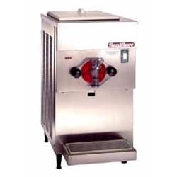 SaniServ - 709 - Countertop 13 Gal/Hr 20 Qt Frozen Beverage Machine image