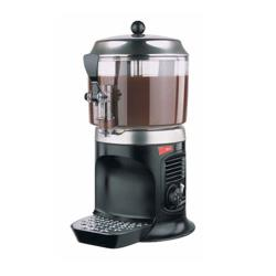 Cecilware - CHOCO-1 - Cafe Delice Hot Chocolate Dispenser image