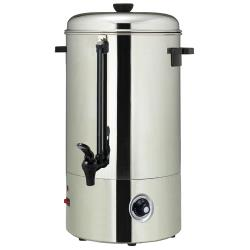 Adcraft - WB-100 - 100 Cup Hot Water Boiler image