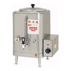 Cecilware - CME15E - 15 Gallon Hot Water Dispenser image
