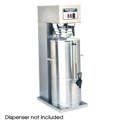 Bloomfield - 8748-5G - 5 gal(s) Tea Brewer image