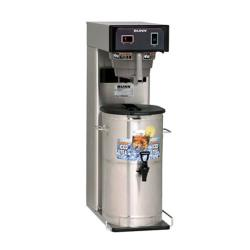 Bunn - 36700.0030 - 3 Gallon Iced Tea Brewer image