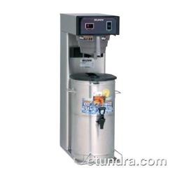 Bunn - 36700.0055 - 3 Gal Iced Tea Brewer image