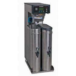 Bunn - ITB-DD-0003 - Infusion Series® Dual Dilution w/Sweetener Iced Tea Brewer image