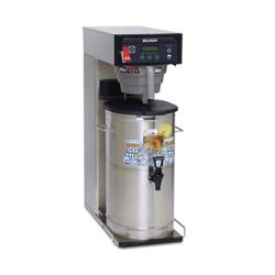 Bunn - ITCB-DV - Infusion Series™ Iced Tea Brewer image