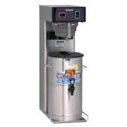 Bunn - TB3-0009 - 3 Gallon Iced Tea Brewer w/ Portable Server image